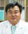 김남호 교수