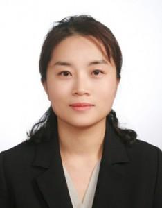 김영전교수님