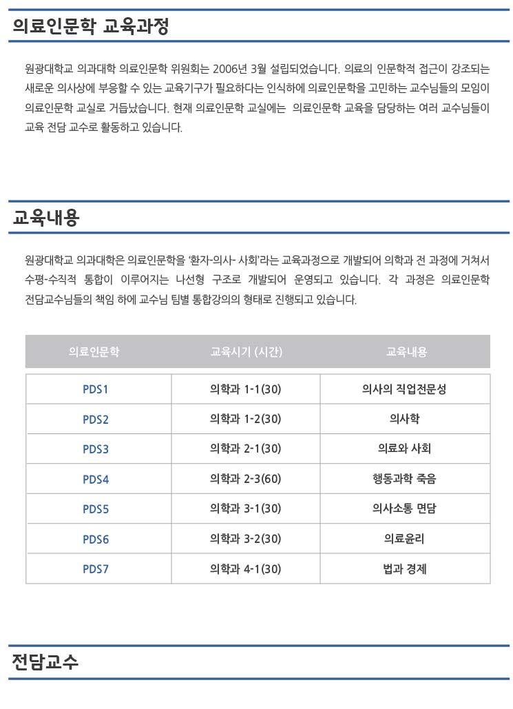 의료인문학_소개페이지-01