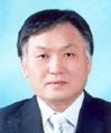 정진원 교수